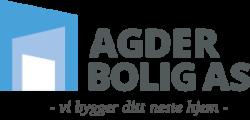 Agder Bolig