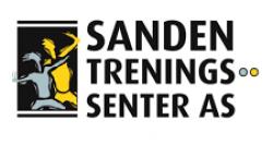 Sanden Treningssenter